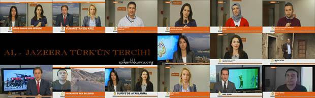 al-jazeera-spikerleri-630