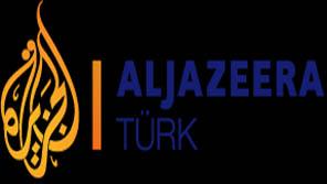 al-jazeera-turk