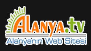 alanya-tv