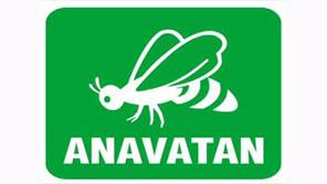 anavatan