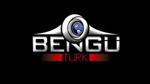 bengu-turk