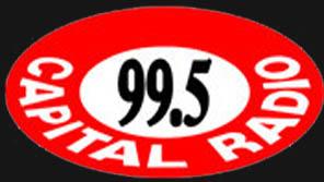 capitol-radyo