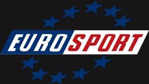 euro-sport