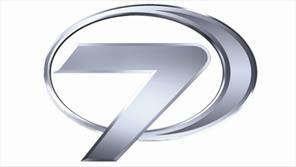 kanal-7