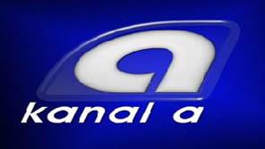 kanal-a