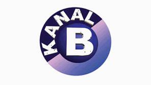 kanal-b