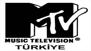 mtv-turkiye