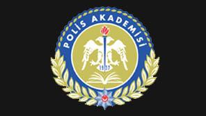 polis-akademisi