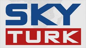 sky-turk
