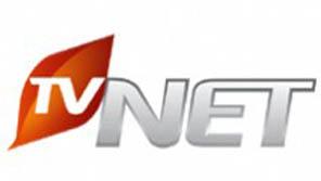 tv-net