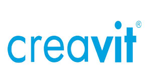 x-creavit