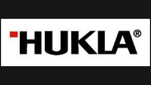 x-hukla