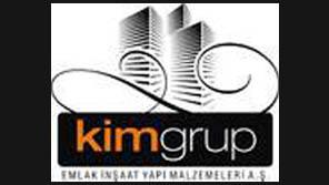 x-kimgrup