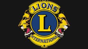 x-lions