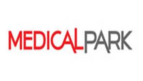 x-medical-park