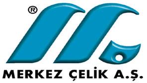 x-merkez-celik