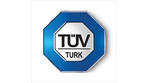 x-tuvturk
