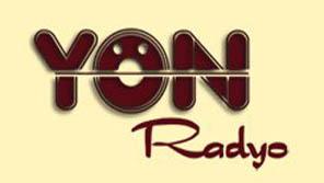 yon-radyo